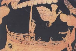 Η ΛΙΣΤΑ ΜΟΥ: Ωγυγία: ποιος και γιατί εξαφανίζει τα αρχαία χειρό...