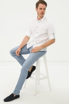 Koton Erkek Açık Mavi Pantolon    Erkek Açık Mavi Pantolon Koton Erkek                        http://www.1001stil.com/urun/4705012/koton-erkek-acik-mavi-pantolon.html?utm_campaign=Trendyol&utm_source=pinterest