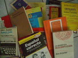 """Expresión en ciencias sociales: Reseña al libro """"El hombre mediocre"""""""