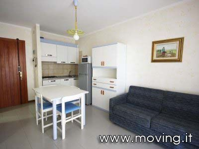 residence Itaca - Bibione Spiaggia