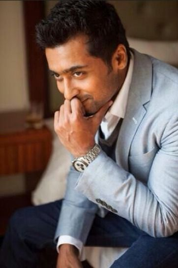 surya actor photos latest - Google Search