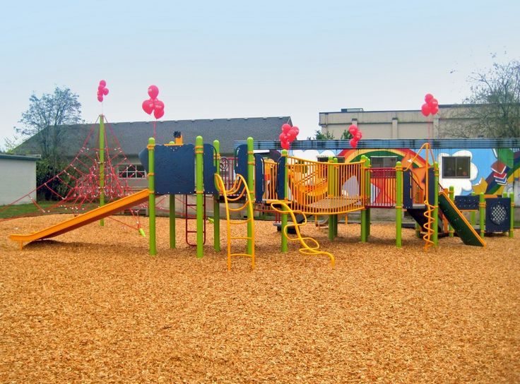 Who says playgrounds are just for kids? Try your next workout at your local Habitat Systems Playground. Here is a list of exercises you can do!  http://www.huffingtonpost.com/angeles-burke/playground-workout_b_3202244.html