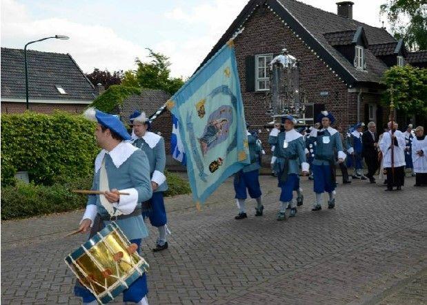 http://www.degroteklok.nl/wp-content/uploads/proc.-2.jpg