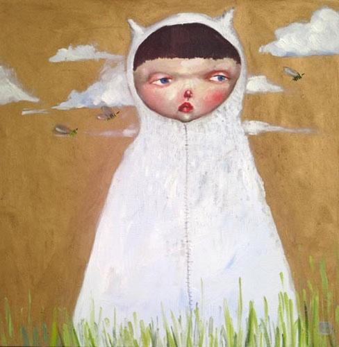 .: Domina Canvas, Canvas Galleries, Canvas Artists