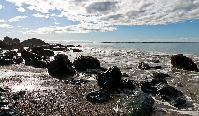 Colac Bay_ | Flickr - Photo Sharing!