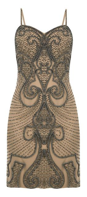 Top 10 vestidos de festa  da Dolps!                                                                                                                                                      Mais