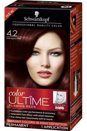 Two New Schwarzkopf Hair Color and Hair Care Printable Coupons! - http://www.couponaholic.net/2015/11/two-new-schwarzkopf-hair-color-and-hair-care-printable-coupons/