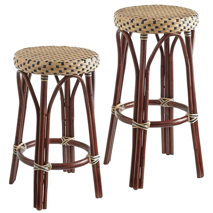 17 Best Images About Chairs Gt Bar Stools On Pinterest