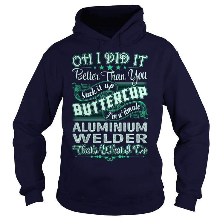 Aluminium Welder #gift #ideas #Popular #Everything #Videos #Shop #Animals #pets #Architecture #Art #Cars #motorcycles #Celebrities #DIY #crafts #Design #Education #Entertainment #Food #drink #Gardening #Geek #Hair #beauty #Health #fitness #History #Holidays #events #Home decor #Humor #Illustrations #posters #Kids #parenting #Men #Outdoors #Photography #Products #Quotes #Science #nature #Sports #Tattoos #Technology #Travel #Weddings #Women
