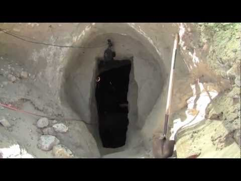 How To Build Your Own Underground Shelter Bunker (Kids Style Fun Video) - YouTube