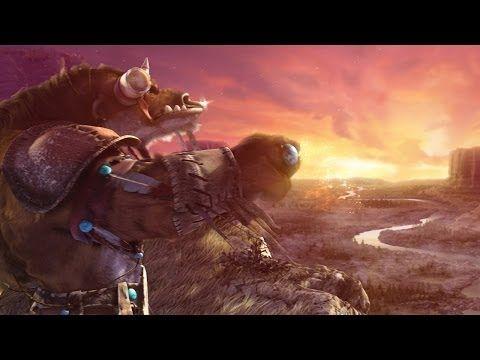 "WoW feiert 10-jähriges Jubiläum: Zehn fantastische ""World of Warcraft""-Fakten - Spiele-News - Bild.de"