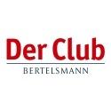 Der Club Bertelsmann wurde 1950 von Reinhard Mohn gegründet. Der Club bietet einen einzigartigen Zugang zur faszinierenden Welt der Bücher und Medien für die ganze Familie. Dem Kunden stehen dabei alle Wege des Multichannel-Einkaufens zur Auswahl: 160 Filialen bundesweit, umfangreiche Kataloge, der Internet-Shop www.derclub.de und der mobile Shop m.derclub.de.
