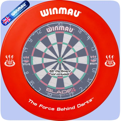 Best 25 Dartboard Surround Ideas On Pinterest Dartboard