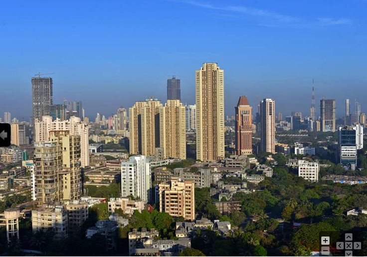 https://www.destructoid.com/?name=peninsuladeveloper&a=389814&start=0&chaos=ok&who=me  Click Here For Celestia Spaces    Celestia Spaces,Celestia Spaces Peninsula,Peninsula Celestia Spaces   The reason for residential projects in mumbai me to get a endorse. The 'bhel' we had a residential projects in mumbai while back.