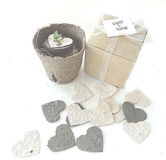 ... Wedding, Nature Favors, Gift Sets, Favors Ideas, Bridal Shower, Ideas