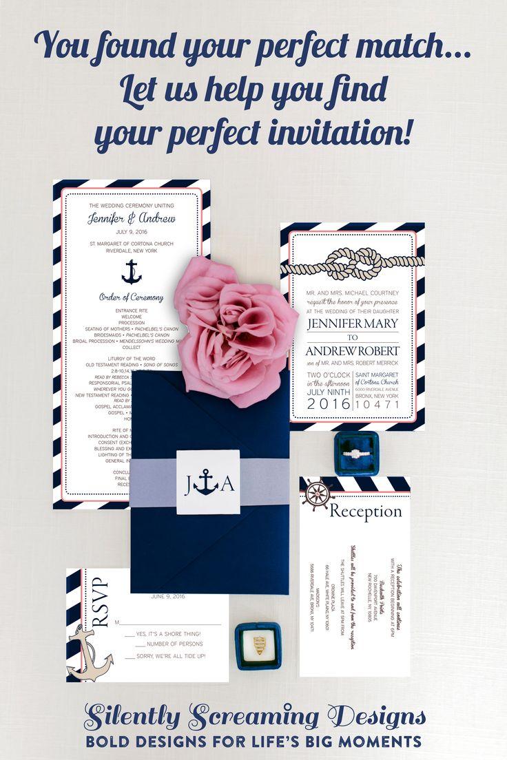 48 Best Ssd Wedding Invitations Images On Pinterest Fall Wedding