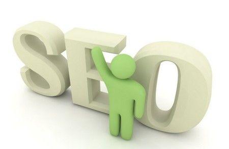 20 Best Search Engine Optimization Techniques
