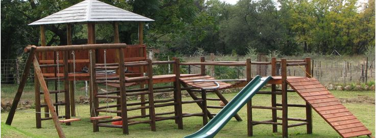Backyard Jungle Gym Diy : 1000+ images about gyms on Pinterest  Jungle gym, Child development
