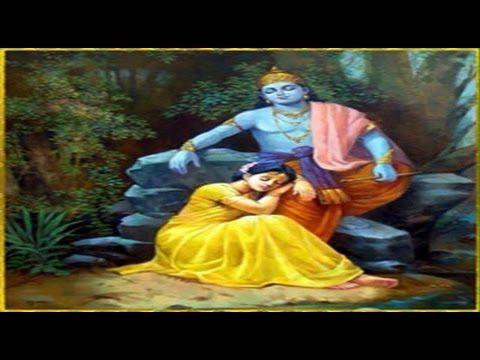 """Krishna Bhajan   """"Radha Se"""" - YouTube"""