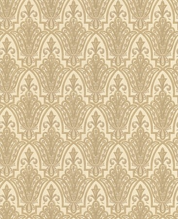 graham and brown premier vinyl ritzy gold wallpaper 31 045 gold wallpaperwallpaper samplesgold bedroomgold