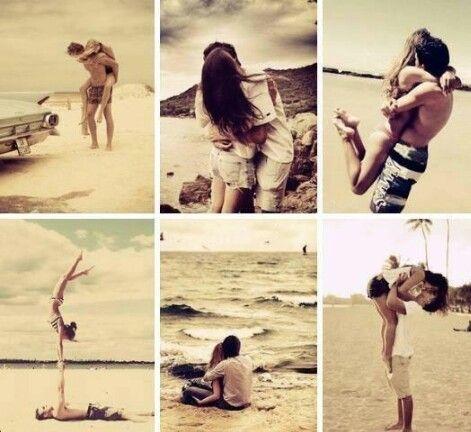 pasar tiempo junto a ti es mi pasatiempo favorito :-*