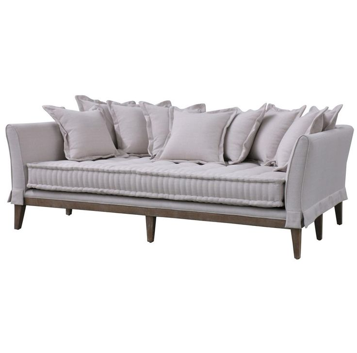 17 Best Ideas About Daybed Couch On Pinterest Spare