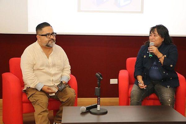 Festeja IBERO Radio su octavo aniversario