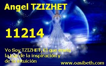 ANGEL TZIZHET :RECOMENDACIONES,ÁNGEL DEL DÍA,CARBÓN VEGETAL