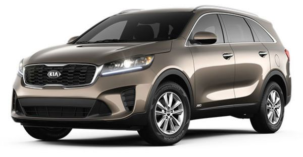 Gtopcars Com Top Car Companies In The World Kia Sorento Car Kia