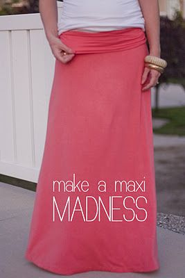Sew easy sew comfortable: Maxi Dresses, Maxi Skirts Tutorials, Sewing Comforter, Sewing Projects, Diy Maxi Skirt, Sewing Machine, Sewing Tutorials, Sewing Easy, Easy Sewing