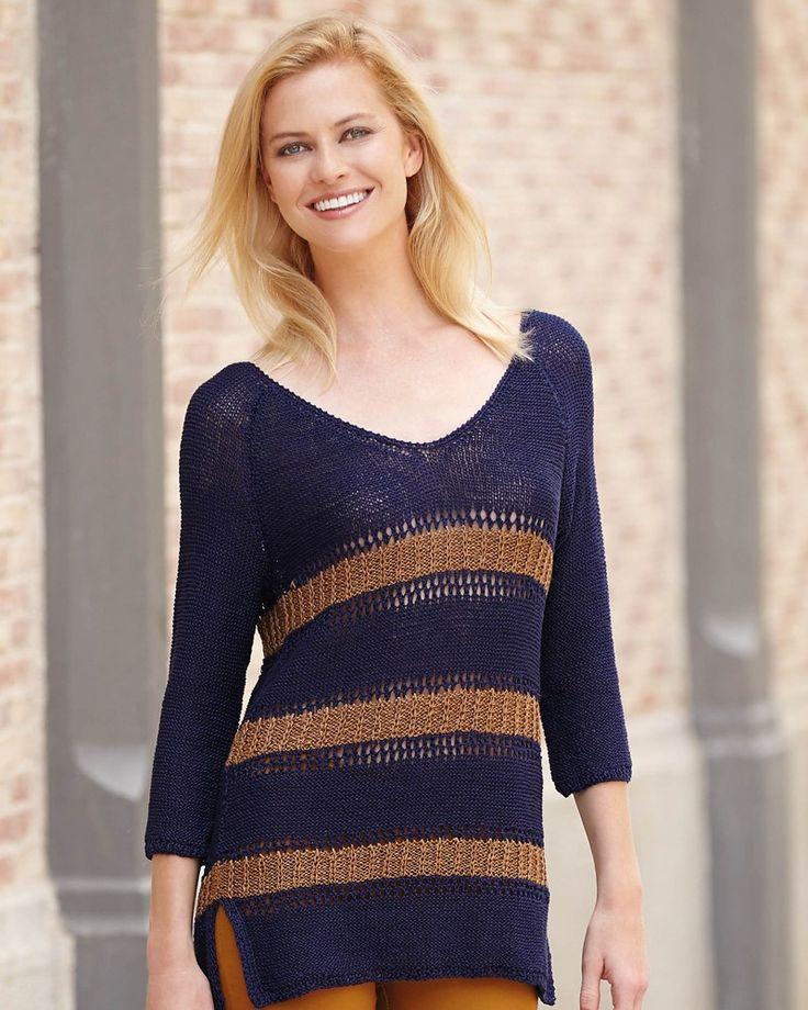28 | Knitting Fever Yarns & Euro Yarns