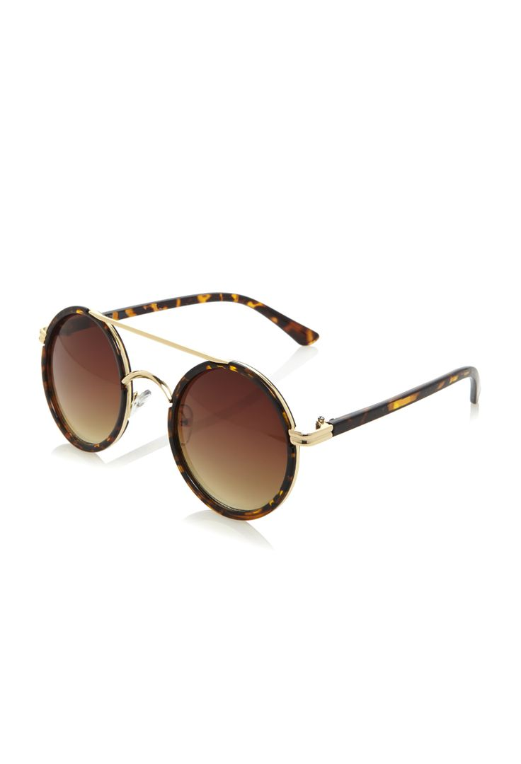 42 besten Mae Bilder auf Pinterest | Sonnenbrillen für frauen ...