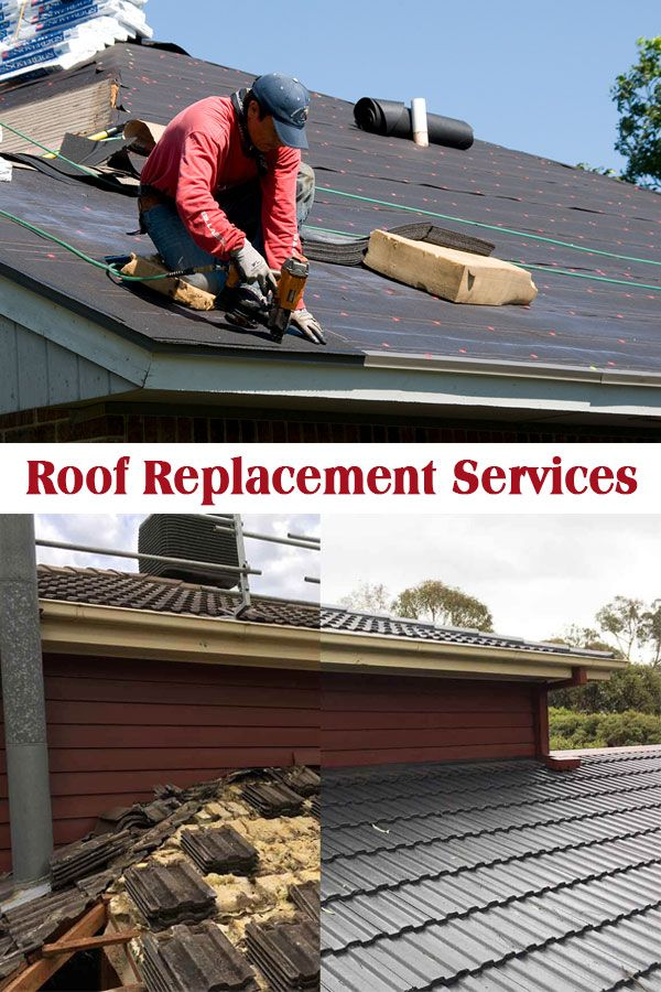 A Roof Repair Phoenix Might Sound Like It S A Very Costly But It Certainly Doesn T Have To Be A Roof Replacement Just Mi Roof Repair Roofing Contractors Roof