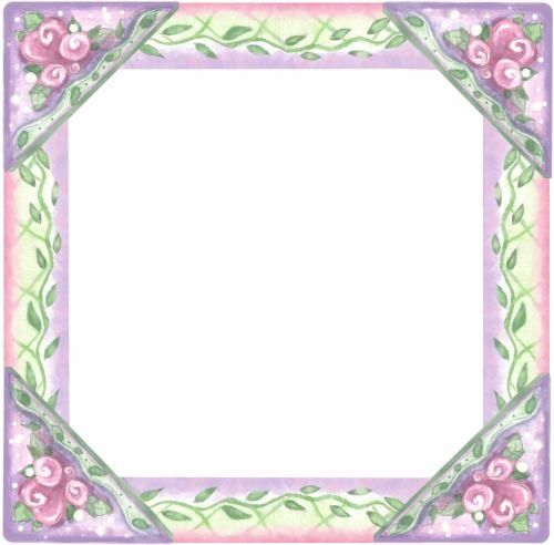 369 best Frames images on Pinterest | Frames, Moldings and Writing paper