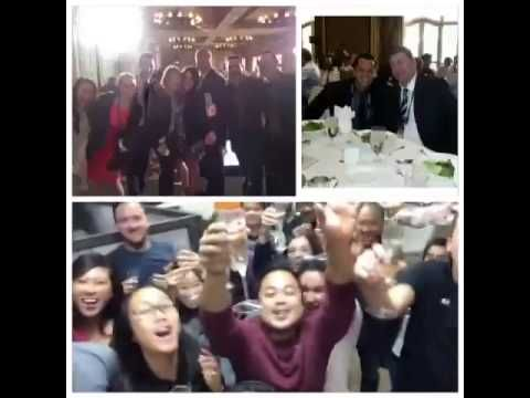 """Flash Point Communications just took home the GOLD for """"Best Use of Facebook"""" and """"Best Use of Technology for Data- Collection/Measurement"""" at EVENTtech LIVE! Could not be more excited or proud of our team! Check out the list of winners here: http://lnkd.in/bci3nkHle  #EVENTtech #Marketing #Celebrating #Awards #BestUseOfFacebook #BestUseOfTechnology #LasVegas #CostaMesa #Advertising #DigitalAdvertising #Digital #Winners"""