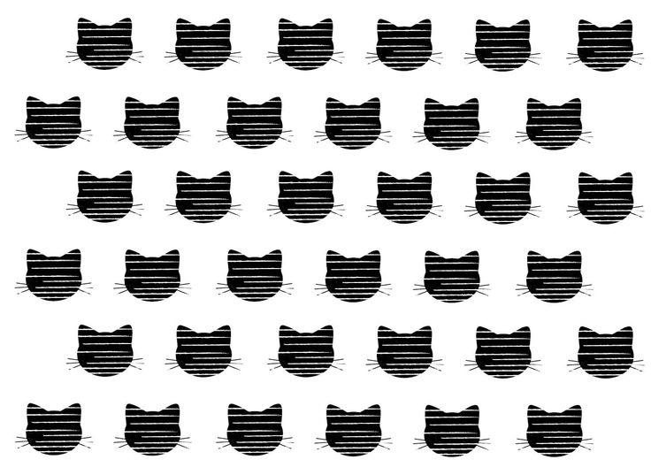 Les petits chats en fond d'écran sur www.lapetitemadeleine.org