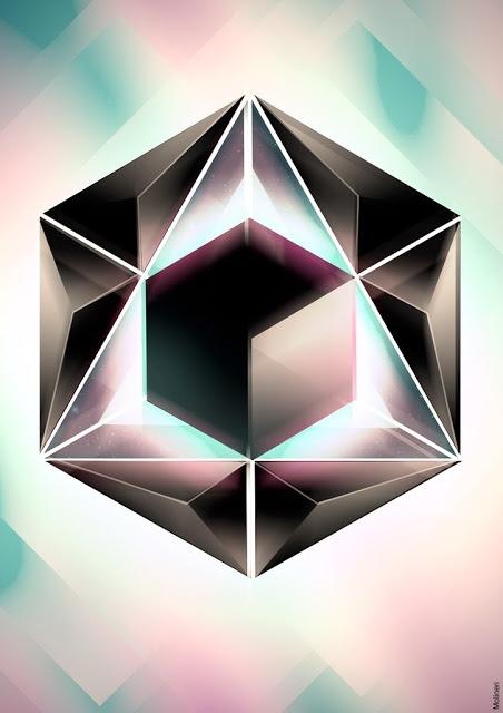 disco crystallization