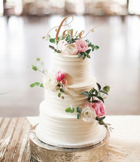 Top-10-of-the-most-beautiful-wedding-cakes-you-will-love2.jpg (460×531)