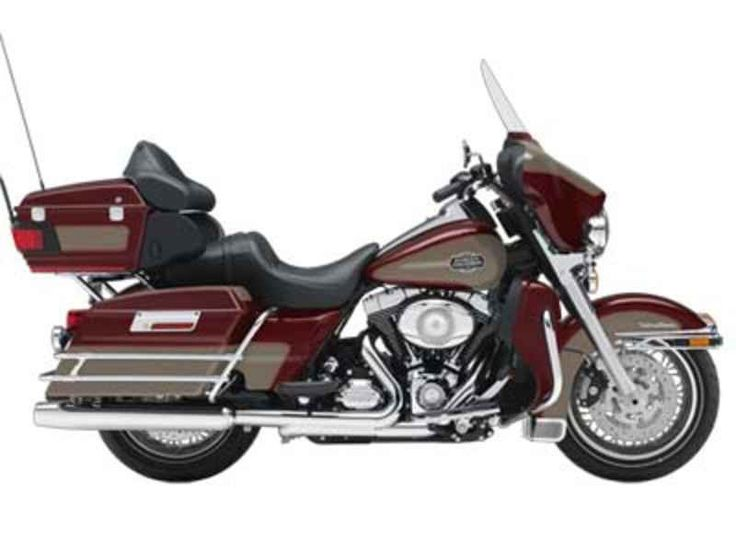 Used 2009 Harley-Davidson FLHTCU - Ultra Classic Electra Glide Motorcycles For Sale in Florida,FL. 2009 Harley-Davidson FLHTCU - Ultra Classic Electra Glide, Contact Jack Manoli by text or call at 321-298-3202 24/7, 888-523-4099. We Buy Used Harley's. We have financing available for good to bad credit. We can take in your trade, paid for or not. Bring me your truck, car, SUV, RV, trailer, boat, quad, motorcycle import or domestic, side by side, as long as it has a Vin# and a title let's try…