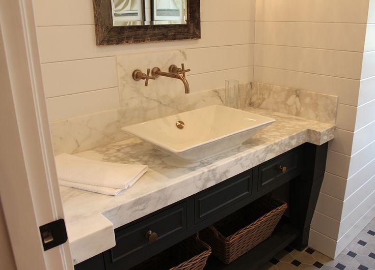 Amazing Olsen Bathroom Bathroom Master Bathroom Reno Guest Bathroom Bathroom