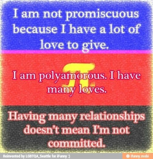 polyamorous dating atlanta Dating as a polyamorous woman brings with it a lifetime's worth of misconceptions and jealousies add a few extra layers of fat to that experience, and things can get depressing real fast as a non-single, fat, polyamorous woman, i can't tell you how often i've been questioned about my confidence.