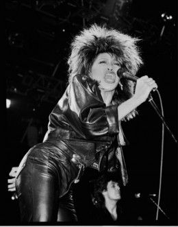 Best Female Metal and Hard Rock Singers - Top 20 - YouTube