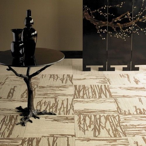 1000 Images About Shaw Carpet Tiles On Pinterest