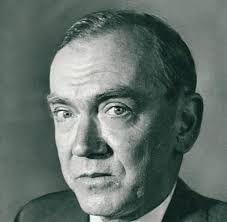 Resultado de imagen para Germán Bleiberg (n. Madrid; 1915 - f. 1990) poeta español. Perteneció a la Generación del 36.