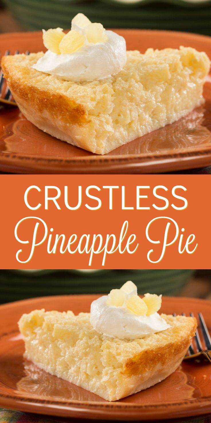 32 best diabetic desserts for special occasions images on pinterest crustless pineapple pie diabetic dessertsdiabetic foodslow forumfinder Gallery