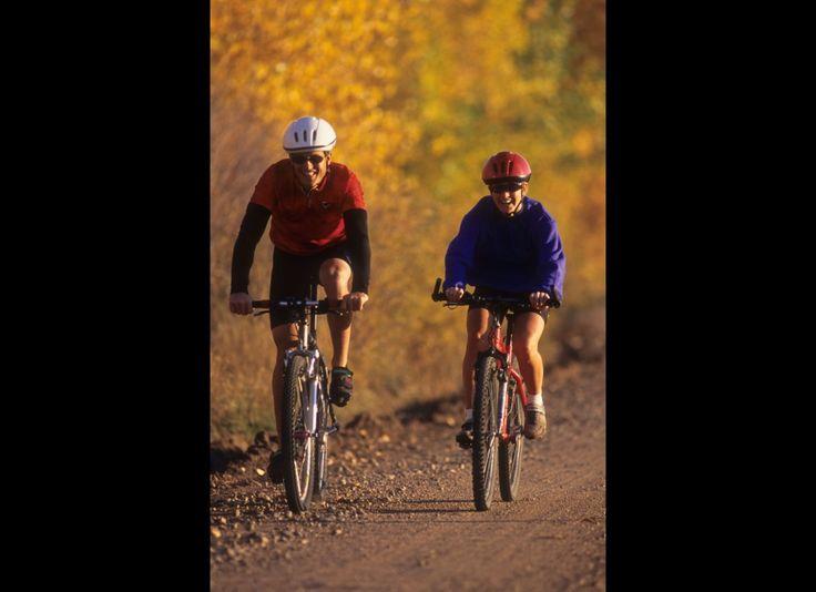 Best 25 Stationary Bike Benefits Ideas On Pinterest Spinning
