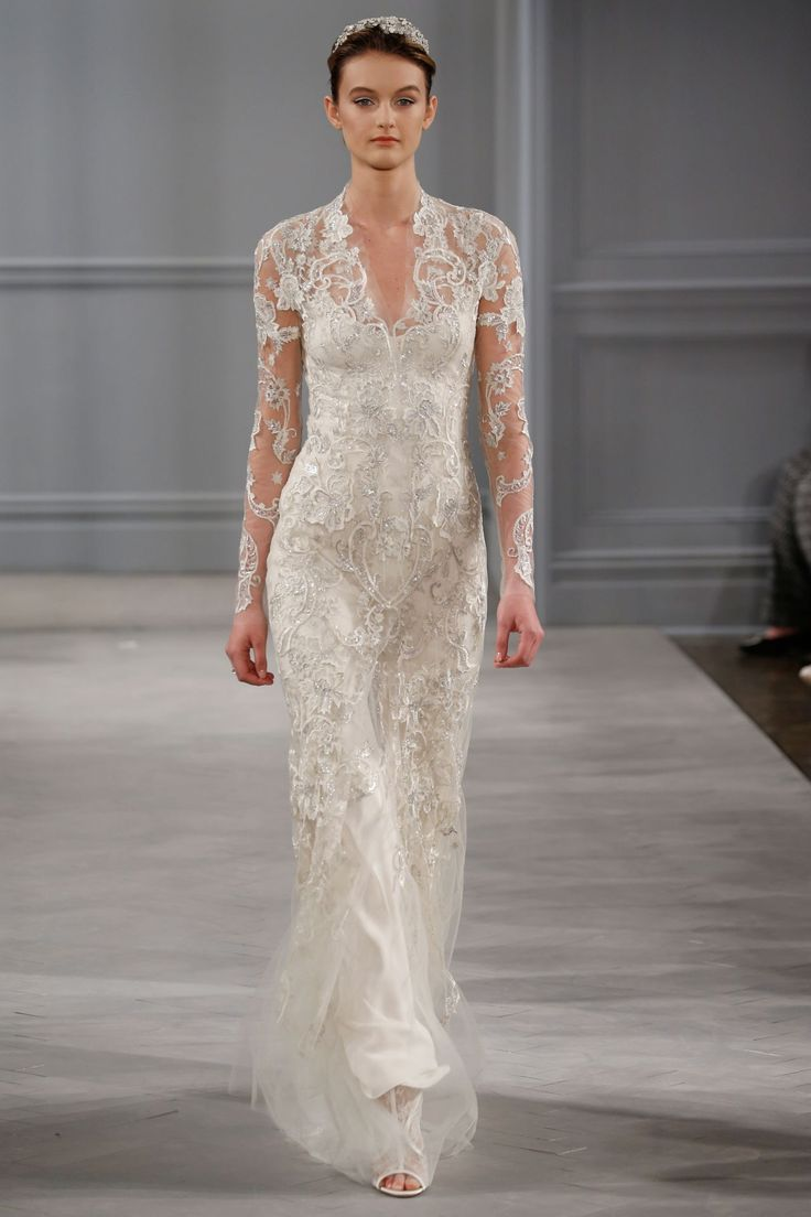 594 best wedding dresses images on pinterest marriage spring wedding dresses the ultimate gallery bridesmagazine ombrellifo Gallery