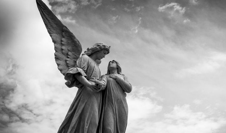 Mihály arkangyal tanácsa péntekre 01.12 http://intuicio.hu/mihaly-arkangyal-tanacsa-pentekre-01-12/