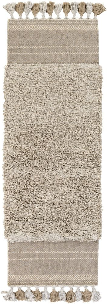 Taupe Foyer Rug : Best ideas about entryway rug on pinterest eclectic