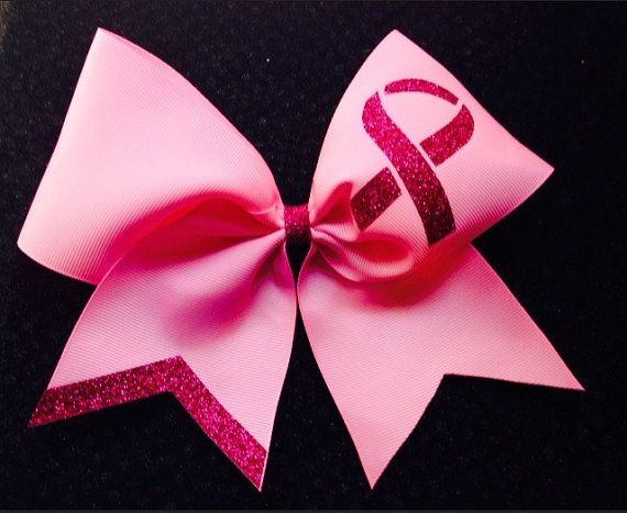 Hey, I found this really awesome Etsy listing at https://www.etsy.com/listing/228932464/breast-cancer-awareness-customizable